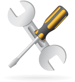 VIPRE for Exchange Detaylar