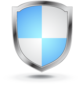 VIPRE Antivirus Software Features